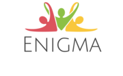 Enigma Breakfast Networking