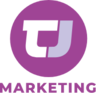 TJ Marketing, Northampton