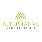 Alternative Roof Solutions