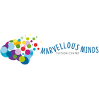 Marvellous Minds Tuition
