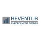 Reventus Enforcement Agents